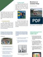 pec brochure individual assignment 1 final
