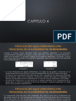 8-10 Capitulo 4 - (1)