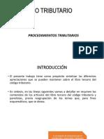 Actividad n13 Criterios Evaluacion Iiiu d t
