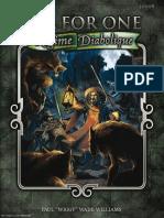 All_for_One_Regime_Diabolique.pdf