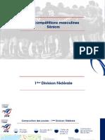F3 - poule 2
