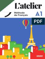 L'Atelier A1.pdf