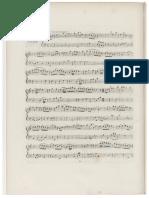 Lefèvre Sonata 2