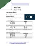 n6.pdf