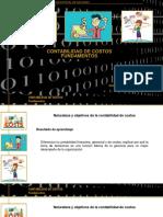 CONTABILIDAD DE COSTOS - Clase 1.pdf