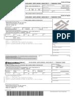 MARCIO PAULO DA SILVA-487.134.491-68.pdf