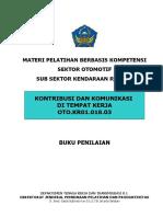 Buku Penilaian.doc