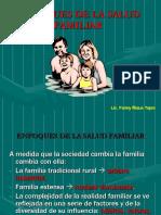 salud familiar.pdf