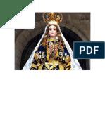 Virgen Imag