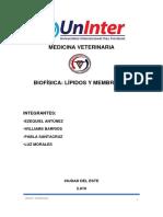 LipidosyMembranas
