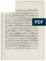 Lefèvre Sonata 3