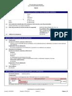 n29.pdf