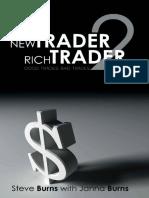 new-trader-rich-trader-2-good-trades-bad-steve-burns.pdf