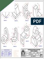 CAD Intermedio Lamina01