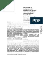 n31.pdf