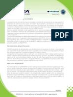 INDURPAS.pdf