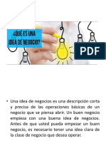 4-6-4-C_PDF