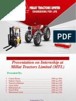finalpresentation-140215143643-phpapp02