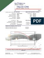 n36.pdf