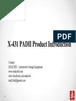 docslide.us_launch-x431-padii-brochure-en-vehicle-diagnostic-tool-57064f6aaaae0.pdf