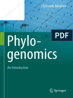 Bleidorn 2017 Book Phylogenomics.pdf