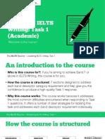 6.1 Mastering IELTS Writing Task 1 (PDFeBook).pdf.pdf