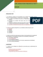 AUTOEVALUACION TEMA 17 respuestas.pdf