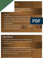 Cours_Algorithmique_3