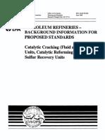 Refineries_BID_JN1998.pdf