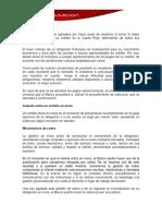 comunicacion clientes cobro de obligaciones mora 25 abril de 2012.pdf