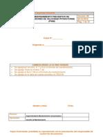 311567752-Procedimiento-Mantto-Preventivo-Variador-PF7000-Forge-PWM-R6.pdf