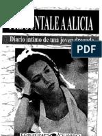 87Anon - Pre Gun Tale a Alicia