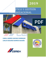 Diagnóstico_organizacional_evaluación_sistémica_de..._----_(Pg_212--232)