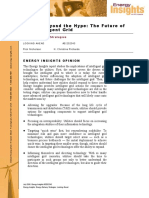 8164199-future-of-intelligent-energy-grids.pdf