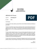 Understanding-the-Self.pdf