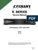 crown_k-series_k1_k2_full_sm_2 - Cópia.pdf