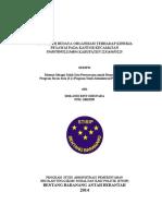 238207520-Pengaruh-Budaya-Organisasi-Terhadap-Kinerja-Pegawai.pdf