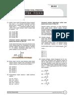 10921_DS012_Fisika UTBK 19