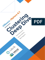 VMware vSphere 6.7 Clustering Deep Dive Technet24.pdf