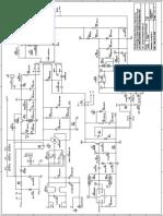telwin_force_125_welding_sch.pdf