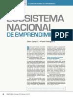 ecosistema emprender.pdf