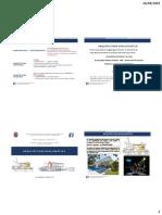 Arquitectura bioclimatica_acondicionamiento ambiental
