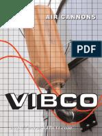 air_cannon.pdf