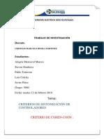 Criterio-Cohen-Coon.docx