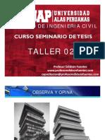Taller-02-Seminario-de-Tesis-2018.pdf