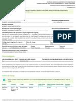 319482848-formulario-afiliacion-arl-sura-pdf.pdf