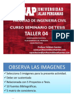 Taller-04-Seminario-de-Tesis-2018.pdf