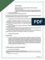 GUIA NOMINA Y PS ajustada DOS 2018.docx