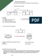 Mecanismo de Embutido Exposicion Numero 2 (1)
