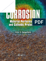 Corrosion_Material_Performance_and.pdf